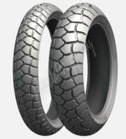 Michelin ANAKEE ADVENTURE FRONT 110/80 R 19 59 V TL/TT