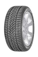 Goodyear UG PERF. GEN-1 SUV M+S 3PMSF 215/60 R 17 96 H TL zimní pneu