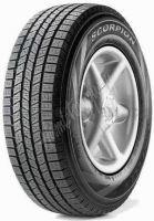 Pirelli Scorpion ICE N0 275/45 R20 110V zimní pneu