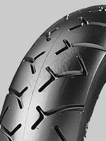 Bridgestone G702 170/80 B15 M/C 77H TL zadní