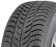 SAVA ESKIMO S3+ MS 165/65 R 14 79 T TL zimní pneu