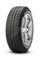 Pirelli CINT, ALL SEASON + SEAL M+S XL 215/45 R 17 91 W TL celoroční pneu