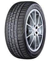 Firestone Vanhawk Winter 2V Evo 205/50 R17 93V zimní pneu (může být staršího data)