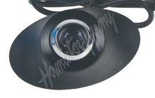 c-f03 x Přední kamera vnější, formát PAL