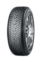 Yokohama BLUEARTH-WINTER V905 M+S 3PMSF 255/55 R 18 109 V TL zimní pneu