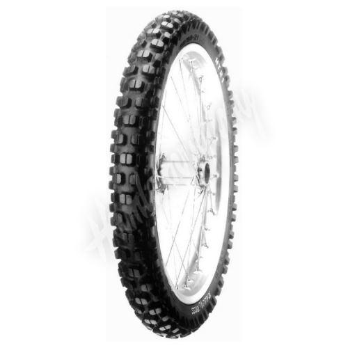 Pirelli MT21 RallyCross 80/90 -21 M/C 48P TT přední