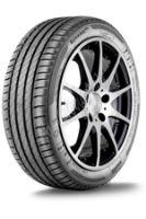 Kleber DYNAXER HP4 M+S 3PMSF XL 225/55 R 17 101 Y TL letní pneu