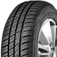 Barum BRILLANTIS 2 165/60 R 14 75 T TL letní pneu