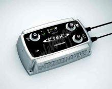 Ctek Smartpass 12V, 80A - doplněk k nabíječce D250S DUAL