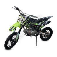 Pitbike MiniRocket 140R 17/14