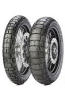 Pirelli Scorpion Rally STR 110/70 R17 M/C 54H TL přední