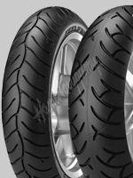Metzeler Feelfree Wintec 130/60 -13 M/C 60P TL zimní pneu