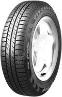 Firestone F-590 FS 145/70 R13 71T letní pneu (může být staršího data)