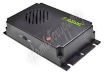 iso-bat Odpuzovač hlodavců přenosný
