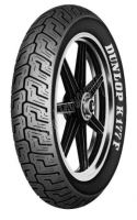 Dunlop Arrowmax K177 120/90 -18 M/C 65H TL přední