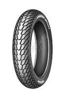Dunlop Sportmax Mutant 160/60 ZR17 M/C (69W) TL zadní