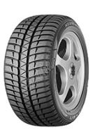 Falken EUROWINTER HS449 MFS M+S 3PMSF XL 245/45 R 18 100 V TL RFT zimní pneu