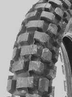 Bridgestone Trail Wing TW302 4.60 -18 M/C 63P TT zadní