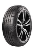 Falken ZIEX ZE310EC MFS 185/50 R 16 81 V TL letní pneu