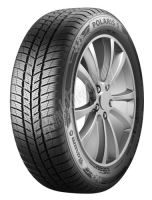 Barum POLARIS 5 M+S 3PMSF 215/65 R 15 96 H TL zimní pneu