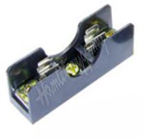 90204A Adaptér pro sufit žárovky 31-36mm