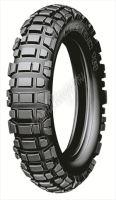 Michelin T63 130/80 -18 M/C 66S TT zadní