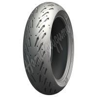 Michelin Road 5 180/55 ZR17 M/C (73W) TL zadní