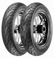 Pirelli Nicht Dragon 180/55 ZR18 M/C (74W) TL zadní