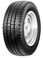 Kormoran VANPRO B2 205/65 R 16C VANPRO B2 107T letní pneu
