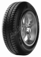 BF Goodrich Touring 155/70 R13 75T letní pneu