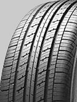 KUMHO KH14 XL 225/65 R 16 104 T TL letní pneu