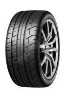 Dunlop SPORT MAXX GT600 MFS ROF XL 285/35 ZR 20 (104 Y) TL RFT letní pneu