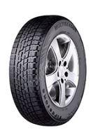 Firestone MULTISEASON 195/55 R 15 85 H TL celoroční pneu