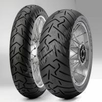 Pirelli Scorpion Trail II D 170/60 ZR17 M/C 72W TL zadní