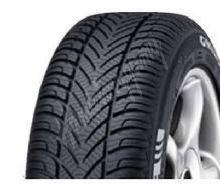 Fulda Kristall SUPREMO XL 215/55 R16 97H zimní pneu (může být staršího data)