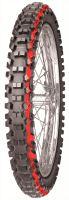 Mitas C-21 (RED) 90/90 -21 M/C 54R TT přední