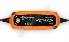 Nabíječka CTEK MXS 5.0 POLAR 12V 5A