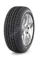 Goodyear UG PERFORM. GEN-1 FP M+S 3PMSF 215/45 R 18 93 V TL zimní pneu