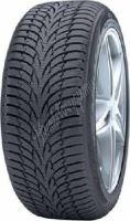 Nokian WR D3 215/65 R15 100H XL zimní pneu