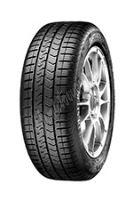 Vredestein QUATRAC 5 M+S 3PMSF 275/55 R 17 109 V TL celoroční pneu