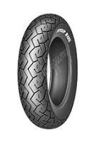 Dunlop K425 160/80 -15 M/C 74S TT přední