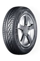 Uniroyal RAINEXPERT 3 SUV FR 215/60 R 17 96 V TL letní pneu
