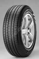Pirelli SCORPION VERDE * XL 285/45 R 19 111 W TL RFT letní pneu