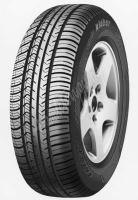 Kleber Viaxer (DOT 07) 135/80 R13 70T zimní pneu (může být staršího data)