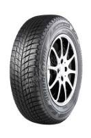 Bridgestone BLIZZAK LM-001 * RFT XL 225/60 R 18 104 H TL RFT zimní pneu