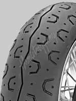 Pirelli Phantom Sportscomp 180/55 R17 M/C 73V TL zadní