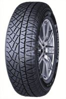 Michelin Latitude Cross 235/50 R18 97H celoroční pneu