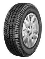 Kleber CITILANDER M+S 3PMSF 215/70 R 16 100 H TL celoroční pneu
