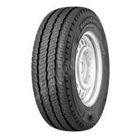 Continental VANCOCAMPER 225/65 R 16C 112 R TL letní pneu