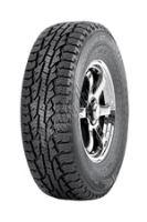 Nokian ROTIIVA AT PLUS LT245/70 R 17 119/116 S TL letní pneu